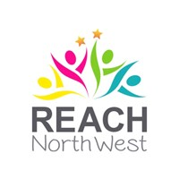 Autism - Reach North West