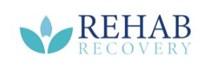 Rehab Recovery - Drug & Alcohol Rehab