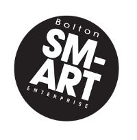 Bolton Smart Enterprise CIC