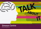 Simeon Centre Counselling Service
