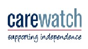 Carewatch Bolton
