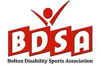 Bolton Disability Sports Association (BDSA)
