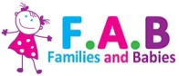 Families and Babies - FAB